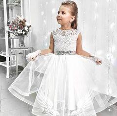 """Платье детское ALIZA детское платье """"Alisa"""""""