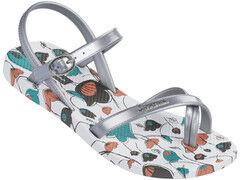 Обувь детская Ipanema Босоножки 81715-20932-00-L