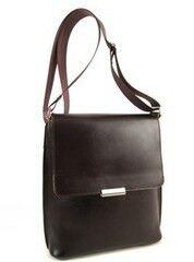 Магазин сумок Galanteya Сумка мужская 36215