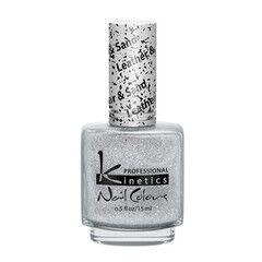 Декоративная косметика Kinetics Лак для ногтей KP248 Nail Colors