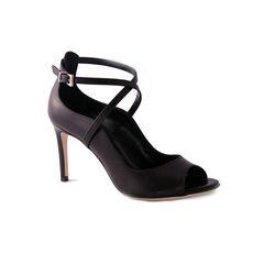 Обувь женская Rotta Босоножки женские 2502