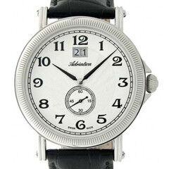 Часы Adriatica Наручные часы A8160.5223Q