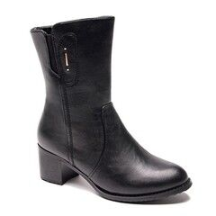 Обувь женская Enjoy Ботинки женские 056216229