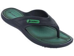 Обувь мужская Rider Сланцы 81687-23621-00-L