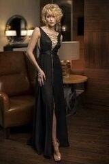 Вечернее платье Papilio Вечернее платье 0313