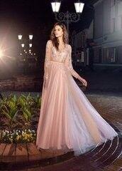 Вечернее платье Papilio Вечернее платье 202