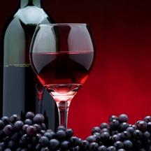 Магазин подарочных сертификатов Марсель Подарочный сертификат «ВИНО» на винный SPA-ритуал