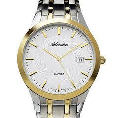 Часы Adriatica Наручные часы A1236.2113Q