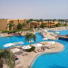 Туристическое агентство Отдых и Туризм Пляжный авитур в Египет, Хургада, Stella Di Mare Beach Resort & Spa Makadi bay 5*