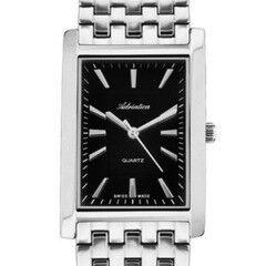 Часы Adriatica Наручные часы A1252.5114Q
