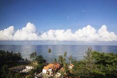 Горящий тур Инминтур Вьетнам, о. Фукуок, отель Brenta Phu Quoc Hotel 3*