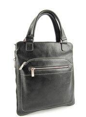 Магазин сумок Galanteya Сумка мужская 36015