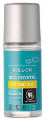 Уход за телом UrteKram Органический роликовый дезодорант «Deo Crystal»