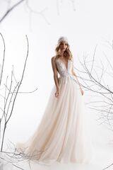 """Свадебный салон ALIZA свадебное платье """"Stely"""""""