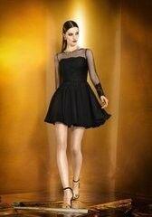 Вечернее платье Papilio Вечернее платье 913