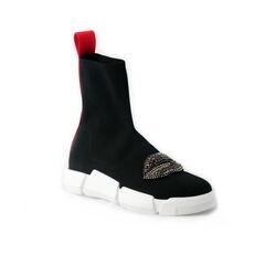 Обувь женская Elena Iachi Полусапоги женские E1714