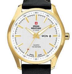 Часы Swiss Military by Chrono Наручные часы SM34027.08