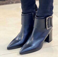 Обувь женская Laura Bellariva Ботильоны женские