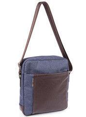 Магазин сумок Galanteya Сумка мужская 39316
