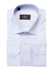 Кофта, рубашка, футболка мужская BIENTE Сорочка верхняя мужская  BC144