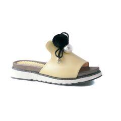 Обувь женская Tucino Босоножки женские 152-4943
