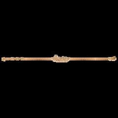 Ювелирный салон ZORKA Браслет 650025-9K