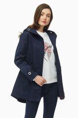 Верхняя одежда женская Trussardi Куртка женская 56S00443-1T003367
