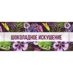 Магазин подарочных сертификатов Falcon Club SPA Подарочный сертификат «Шоколадное искушение»