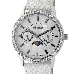 Часы Adriatica Наручные часы A3601.5213QFZ