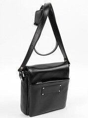 Магазин сумок Galanteya Сумка мужская 26210