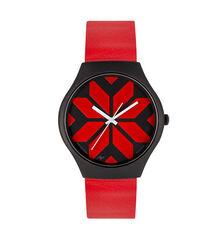 Часы Луч Наручные часы «Вышиванка 2.0» 275481723