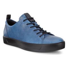 Обувь мужская ECCO Кеды мужские SOFT 8 440824/51184