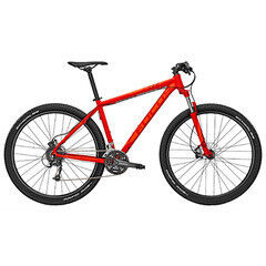 "Велосипед Focus Велосипед Black Forest 7.0 29"""