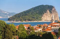 Туристическое агентство Территория отдыха Баварский вояж + отдых в Черногории