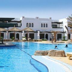 Горящий тур География Пляжный тур в Египет, Шарм-эль-Шейх, Tropicana Tivoli