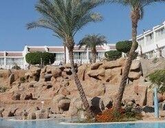 Горящий тур Суперформация Пляжный авиатур в Египет, Шарм-эль-Шейх, Sharming Inn Hotel 4*