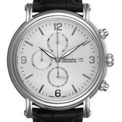 Часы Adriatica Наручные часы A1194.5253CH
