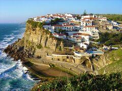 Туристическое агентство Инминтур Экскурсионный авиатур в Португалию