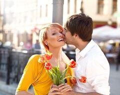Туристическое агентство Сэвэн Трэвел Автобусный тур «Романтические города Европы: Будапешт-Вена-Прага»