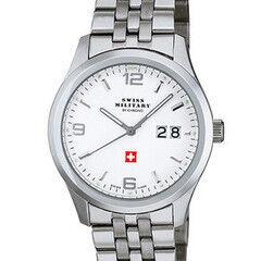 Часы Swiss Military by Chrono Наручные часы SM34004.02