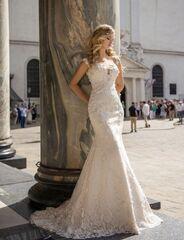 """Свадебное платье напрокат ALIZA свадебное платье """"Paula"""""""