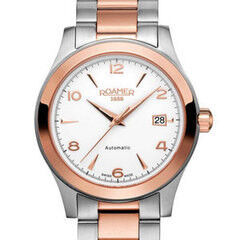 Часы Roamer Наручные часы 950660 49 24 90