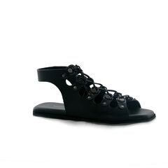 Обувь женская Makris Босоножки женские 19600