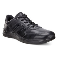 Обувь мужская ECCO Кроссовки мужские IRVING 511564/02001