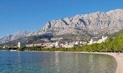 Туристическое агентство ТрейдВояж Экскурсионный автобусный тур HRV B01 с отдыхом в Хорватии