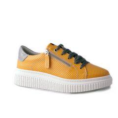 Обувь женская DLSport Кроссовки женские 4221Ж