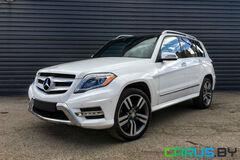 Прокат авто Прокат авто Mercedes-Benz GLK