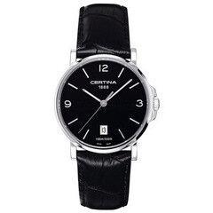 Часы Certina Наручные часы C017.410.16.057.00