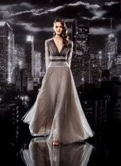Вечернее платье Papilio Вечернее платье 0106