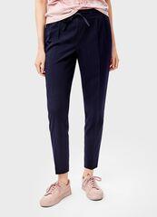 Брюки женские O'stin Свободные брюки LP4T33-64